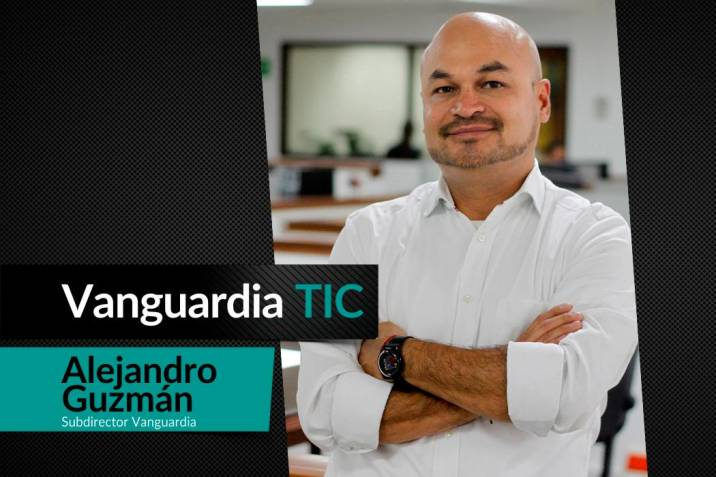 Podcast: Alternativas para emprender en Santander con Apps.co de MinTIC