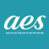 Columnista: Asociación Educativa de Santander