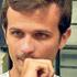 Columnista: Manolo Azuero