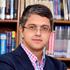 Columnista: Sergio Arenas