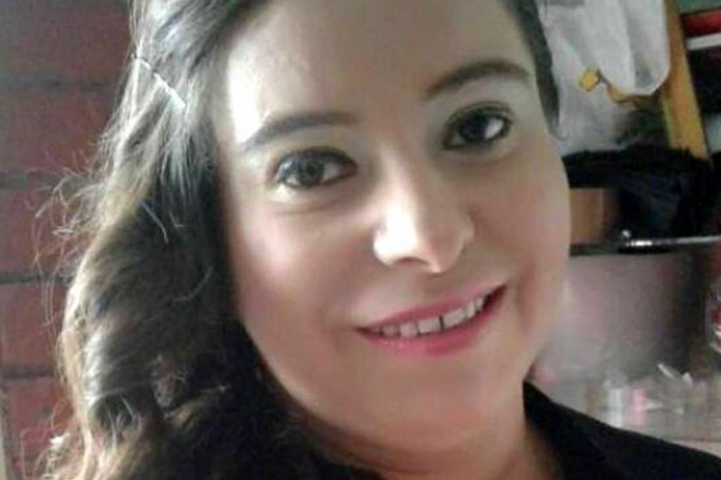 Muere mujer tras practicarse 'combo' de cirugías estéticas en Colombia