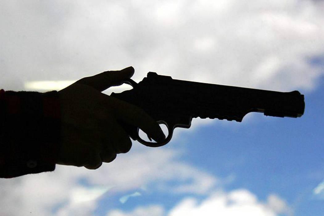 Comunidades alertan de un aumento del paramilitarismo en zonas de Colombia