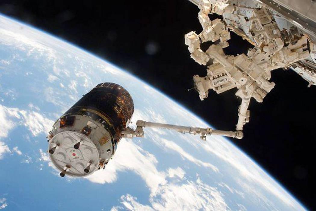 Colombia pondrá su segundo satélite en el espacio, desde la India