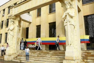 rama judicial procesos por cedula related posts rama judicial consulta