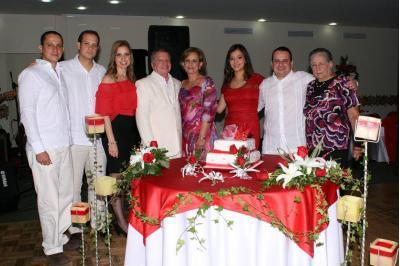 Mauricio Betancourt/VANGUARDIA LIBERAL