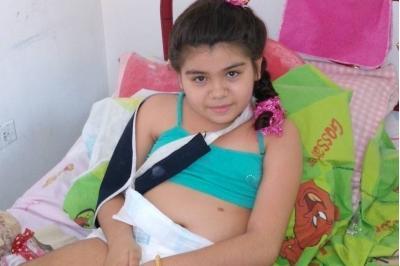 Luisa Fernanda Ruiz Villamizar/ VANGUARDIA LIBERAL