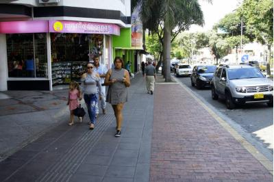 Foto: Cesar Flórez / VANGUARDIA LIBERAL