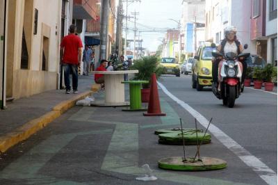 Foto: Fabián Hernández/ VANGUARDIA LIBERAL