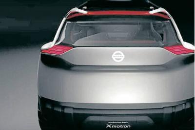 Suministradas por Nissan / VANGUARDIA LIBERAL