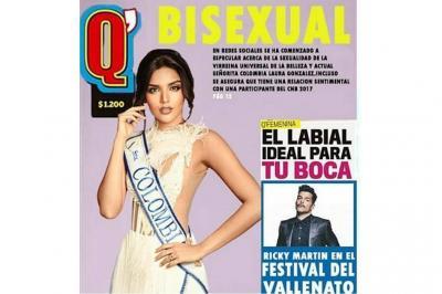 Tomada de la Revista 'La Q'