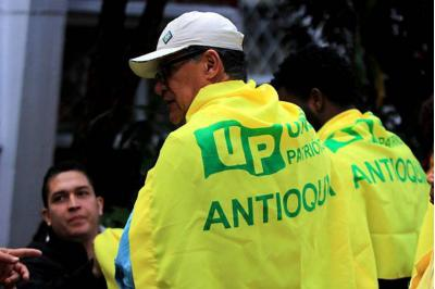 Tomada de El Colombiano / VANGUARDIA LIBERAL