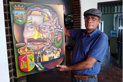 Brayner R. García Ardila / VANGUARDIA LIBERAL