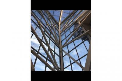 Tomada de ventanar.com / VANGUARDIA LIBERAL