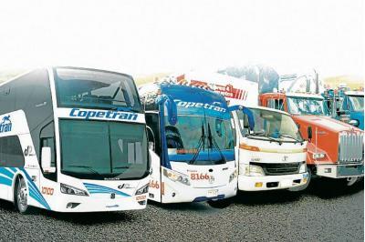 Tomada de www.copetran.com.co / VANGUARDIA LIBERAL