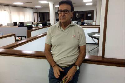 Julián Patiño / VANGUARDIA LIBERAL