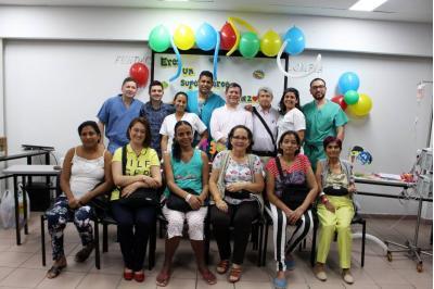 Valesca Alvarado / VANGUARDIA LIBERAL