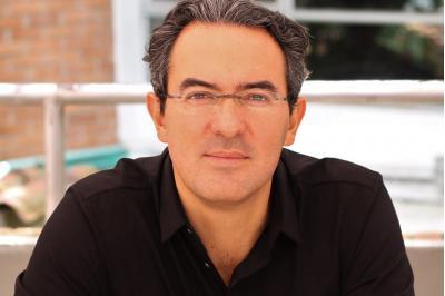 Yeider Espinoza