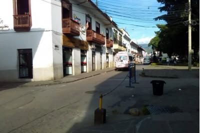 Víctor Ardila / VANGUARDIA LIBERAL