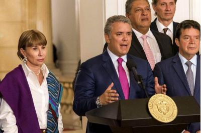 Salario mínimo en Colombia para 2019 quedó en $828.116