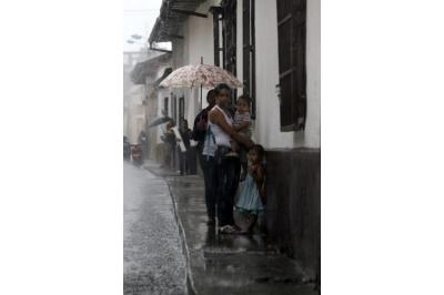 Jaime Del Río, Nelson Díaz y Javier Gutiérrez/ VANGUARDIA LIBERAL