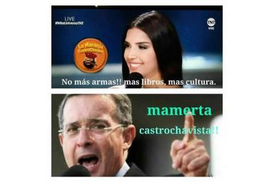 TOMADA DE INTERNET