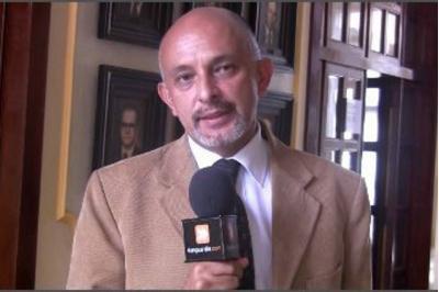 Jean Javier García / VANGUARDIA LIBERAL