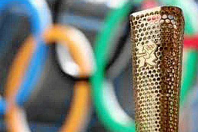 """""""Survival"""", la canción oficial de los Juegos Olímpicos 2012"""