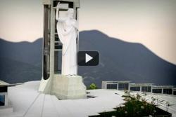 Argumentos a favor y en contra del Cerro del Santísimo