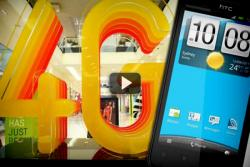 Resuelva con Vanguardia.com sus dudas sobre la tecnología 4G