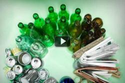 Cómo se debe reciclar en Bucaramanga, expertos hablaron con Vanguardia.com
