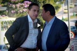 Críticas a contratación en la Gobernación de Santander y la Alcaldía de Bucaramanga