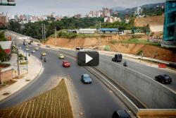 Resuelva sus dudas sobre el pago de valorización en Bucaramanga