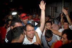 ¿Pico y placa o cepos en Floridablanca? Nuevo Alcalde de Floridablanca se pronuncia