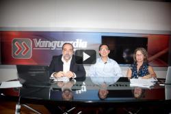 Vea el debate entre contribuyentes y la Alcaldía por pago de valorización en Bucaramanga