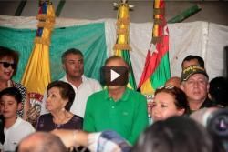 Así fue Al Banquillo con el Plan de Desarrollo de Bucaramanga
