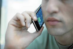 Conozca cómo debe legalizar su celular