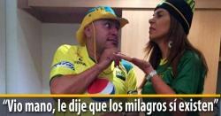 Vea los mejores memes de la permanencia del Atlético Bucaramanga en la A.