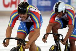 Las mejores imágenes de Los Juegos Centroamericanos y del Caribe