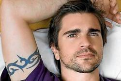 Juanes estrenó 'Hoy me voy'