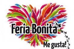 Escuche la nueva canción de la 'Feria Bonita' de Bucaramanga