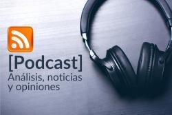 Podcast: Mesa de Análisis Internacional: Siria, Chavismo, Armas en EE.UU. y Lobos Solitarios
