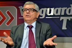 ¿Qué dijo César Gaviria sobre la posición del alcalde Rodolfo Hernández de ser neutral en la promoción del plebiscito?