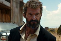 """""""Logan"""", el tráiler de la película final de Wolverine"""