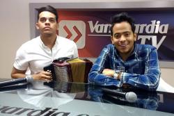 Reviva la entrevista con Orlando Liñán en Vanguardia.com