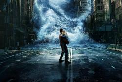 Geo tormenta: ¿la era del control sobre los fenómenos naturales?