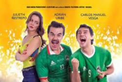 Una nueva versión de 'La pena máxima' llega a las salas de cine colombianas