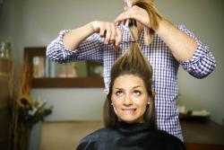 Corte de pelo: ¿sí o no?