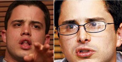 En los últimos días el representante a la Cámara, Iván Cepeda presentó la declaración del exparamilitar con los hermanos Uribe Moreno manifestando que existían relaciones muy fuertes con grupos paramilitares.
