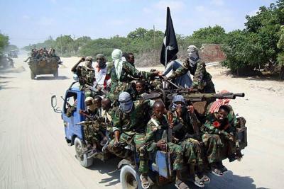 La red terrorista Al Qaeda está detrás de esta nueva amenaza contra Estados Unidos