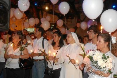 Apelan condena de menor vinculado a la muerte de abogado bumangués